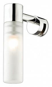 Настенный светильник для кухни Izar OD_2447_1
