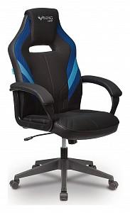 Кресло игровое Viking 3 AERO BLUE