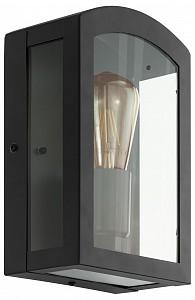 Накладной светильник Paretta 97478