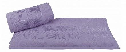 Банное полотенце (100х150 см) VERSAL