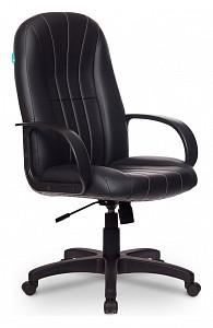 Кресло для руководителя T-898/#B