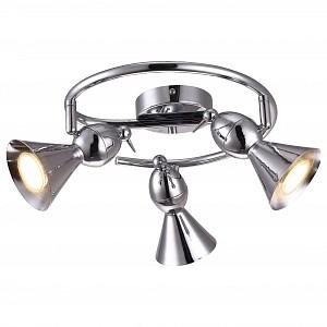 Спот Picchio Arte Lamp (Италия)
