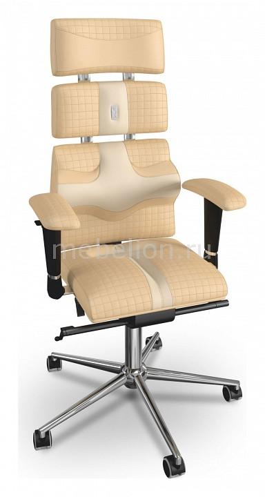 Кресло для руководителя Pyramid