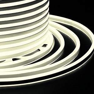 Шнур световой [100 м] Гибкий неон 131-066