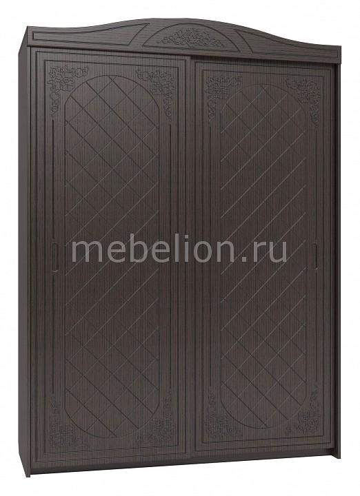 Шкаф-купе Соня премиум СО-12