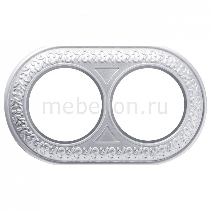 Рамка Werkel WRK_a037886 от Mebelion.ru