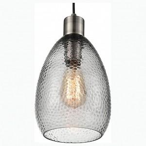 Подвесной светильник Placido 742 VL5055P13