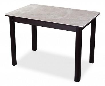 Стол обеденный Диско ПР с керамогранитом
