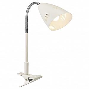 Настольная лампа офисная Vejle 197912