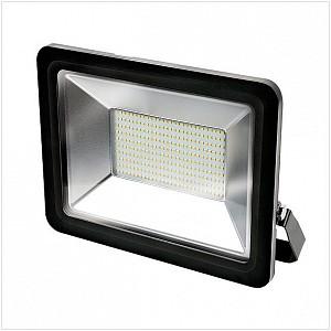Настенно-потолочный прожектор 613100200