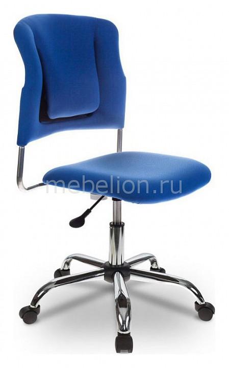 Офисные стулья от Mebelion.ru