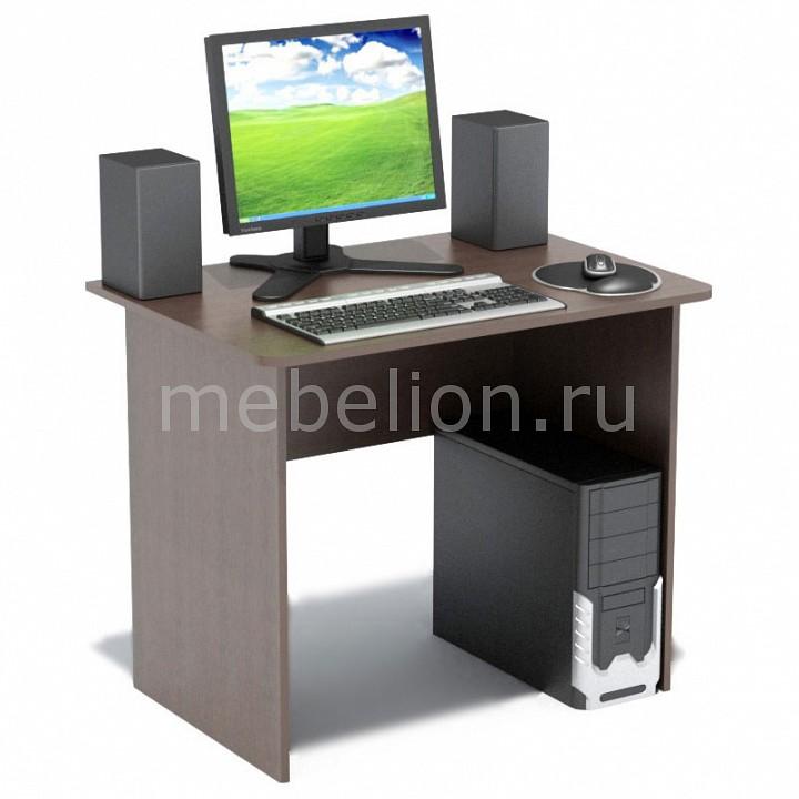 Офисный стол Сокол SK_2994 от Mebelion.ru