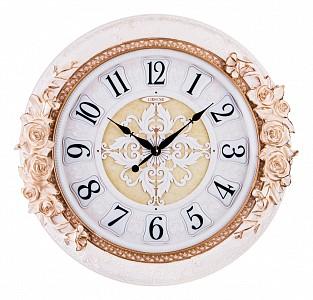 Настенные часы (52 см)  204-194
