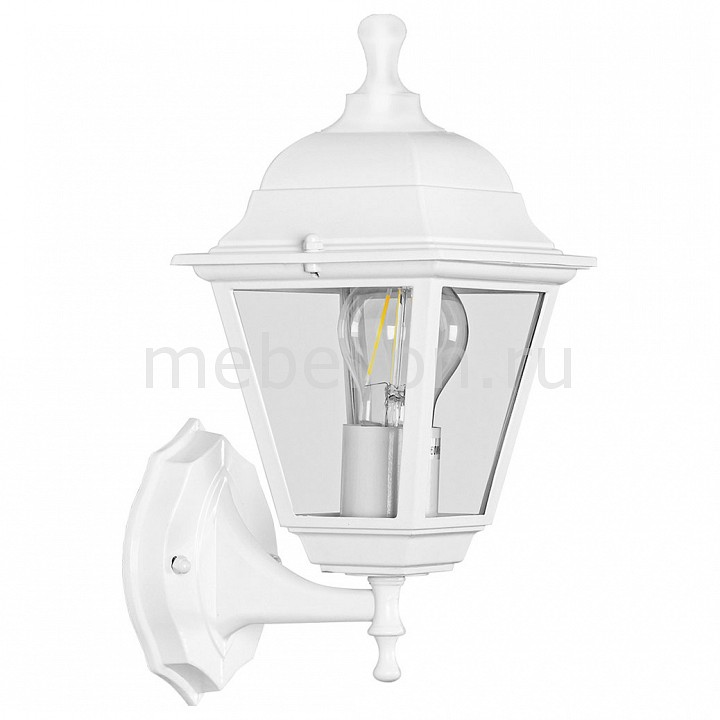 Настенный светильник Feron Saffit FE_32267 от Mebelion.ru