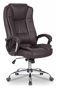 Кресло для руководителя College CLG-616 LXH