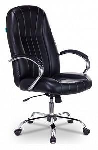 Кресло для руководителя T-898SL/BLACK