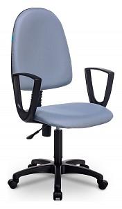 Кресло компьютерное CH-1300N/GREY