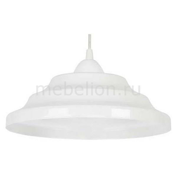 Светильник для кухни Nowodvorski NVD_6397 от Mebelion.ru