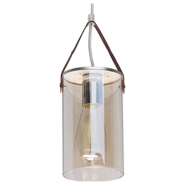 Подвесной светильник Тетро 15 673014801 фото