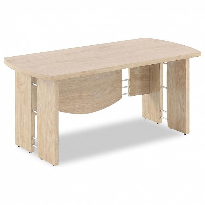 Стол для руководителя Born B 102