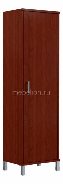 Шкаф платяной Born B 703.1