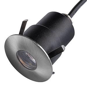 Встраиваемый светильник Ipogeo 384415