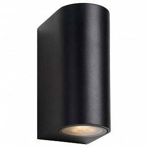 Накладной светильник Zora LED 22861/10/30