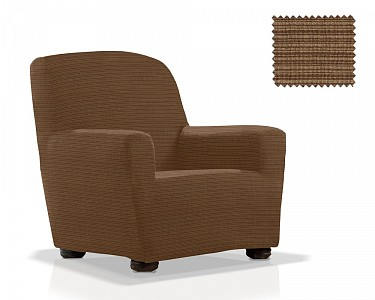 Чехол для кресла ИБИЦА