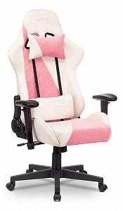 Кресло игровое Viking X Pink