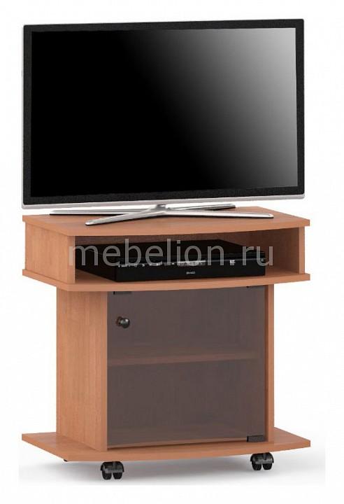 Тумба под TV Мебель Смоленск MAS_TVA-01-OS от Mebelion.ru
