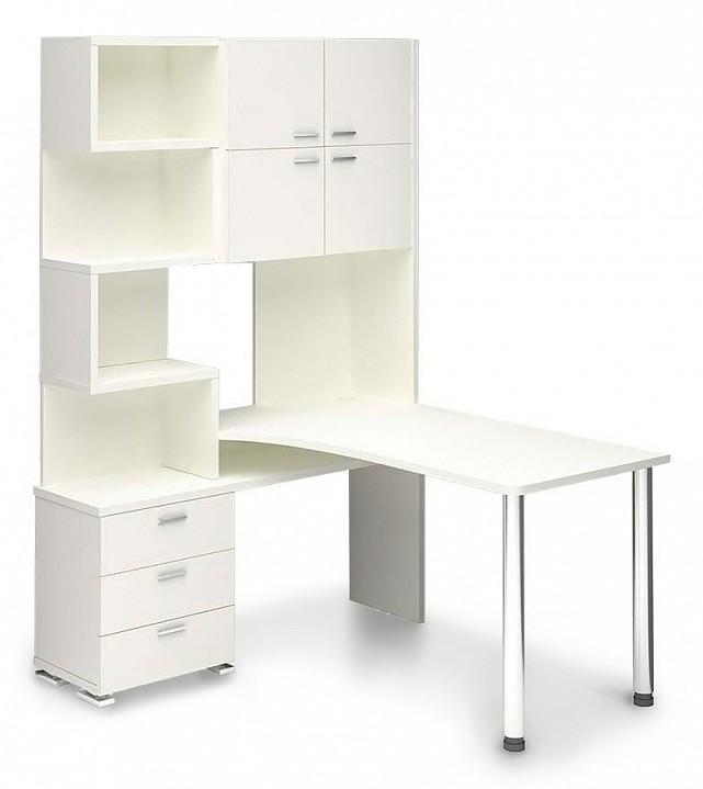 Стол компьютерный Латте СР-500М140