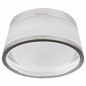 Встраиваемый светильник Maturo LED 072152