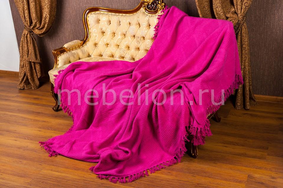 Постельное белье Arloni ARL_2037.10 от Mebelion.ru