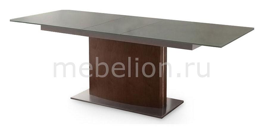 Кухонный стол ESF ESF_HT2156SVET от Mebelion.ru