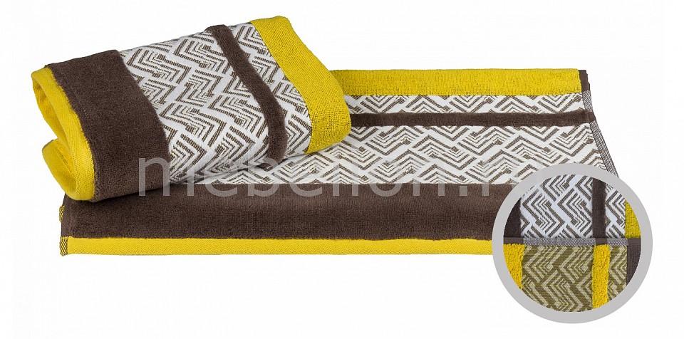 Полотенце Hobby Home Collection HT_1501001728 от Mebelion.ru