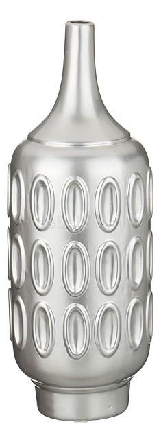 Бутылка декоративная АРТИ-М (40 см) ART 735-117 чаша декоративная арти м 34х17х14 см кретенс 742 185