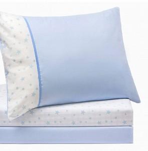 Постельное белье в кроватку Little Star AR_8680943057174