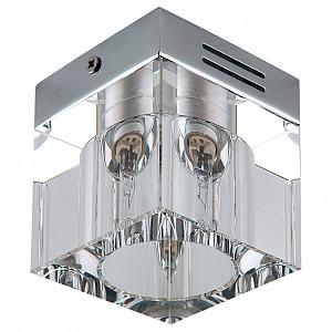 Накладной точечный светильник Alta LS_104010