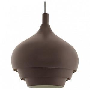 Подвесной светильник Camborne 97215