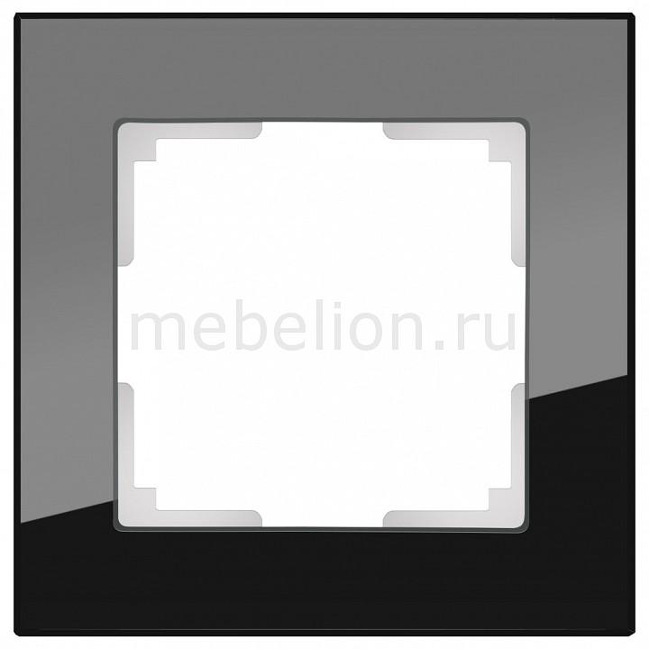 Рамка Werkel WRK_a031797 от Mebelion.ru