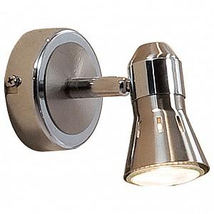 Потолочный светильник Citilux Техно CL503511
