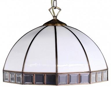 Светильник потолочный Шербург-1 Citilux (Дания)