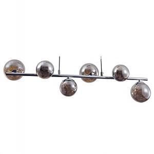 Подвесной светильник Isabel FR6158-PL-21W-CH