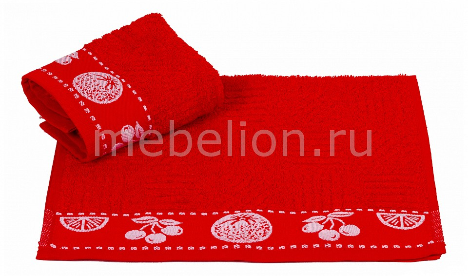 Полотенце Hobby Home Collection HT_1501000792 от Mebelion.ru