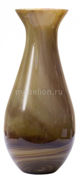 Ваза настольная Garda Decor (37 см) HJ1225-38-H5 ваза настольная garda decor 37 см hj1225 38 h5