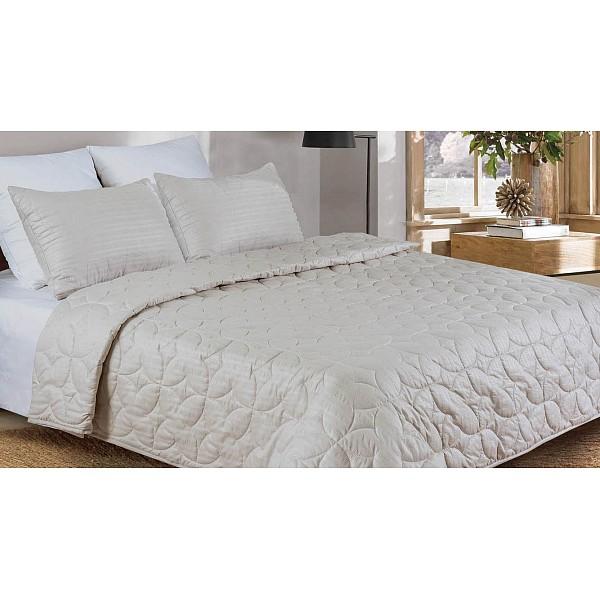 Одеяло полутораспальное Flax фото