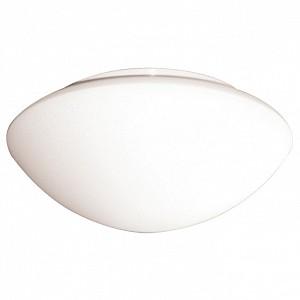 Накладной светильник Tablet A7920AP-1WH