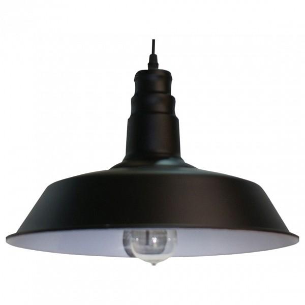 Подвесной светильник Аплик 8301,19 фото