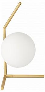 Настольная лампа декоративная Codda SL1148.314.01