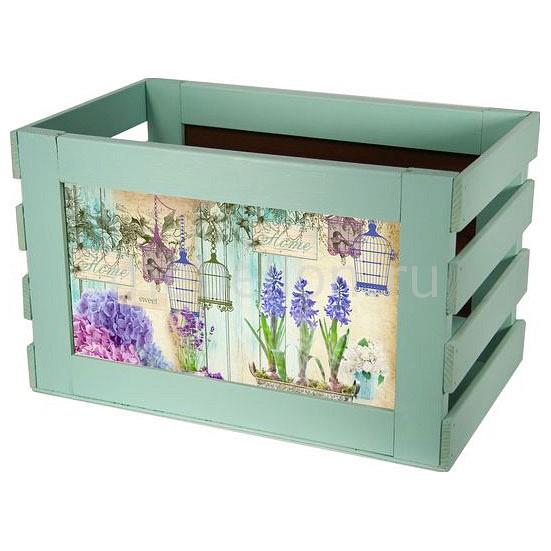 Ящик для хранения Акита AKI_810 от Mebelion.ru